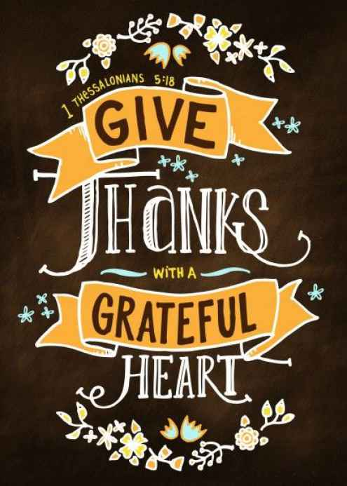 Thanksgiving-quotes-charlie-brown