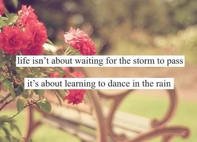 amazing-inspiring-quotes-and-sayings-for-you
