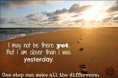 Amazing Inspiring Quotes