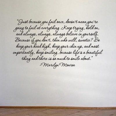 amazing-inspiring-quots