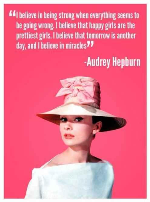 amazing women quotes