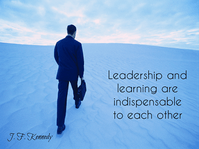 best-leadership-quotes-for-you