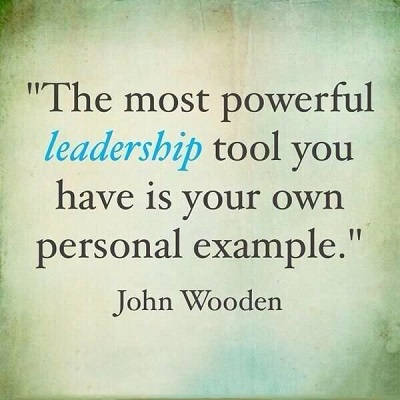 Inspiring Leadership Quotes Fair 52 Famous Inspirational Leadership Quotes With Images