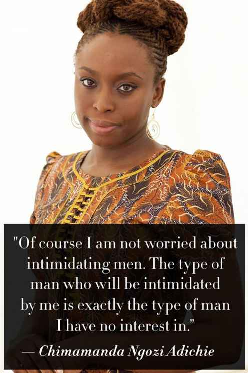strong woman quotations