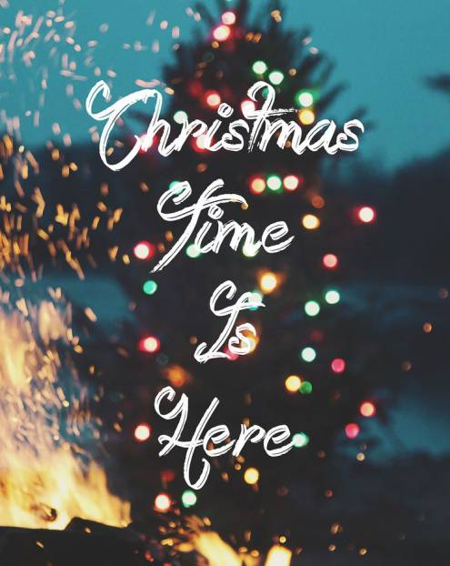 christmas quotes for kids