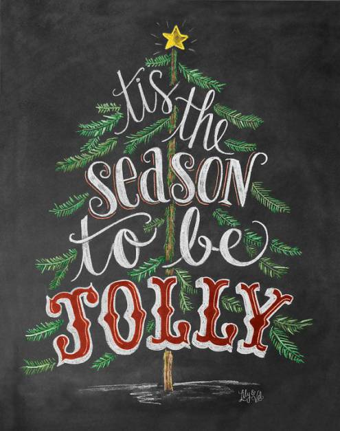 christmas sayings quotes images