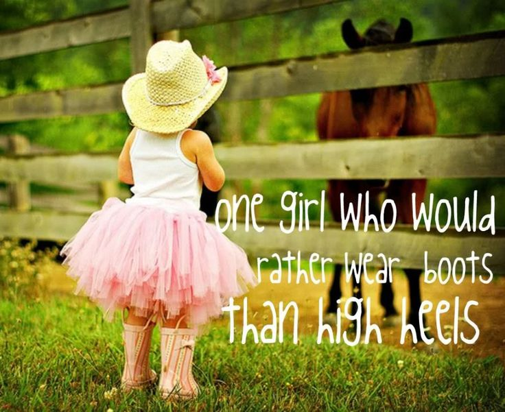 cute girl quotes