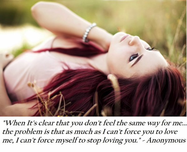 emotional love failure quotes
