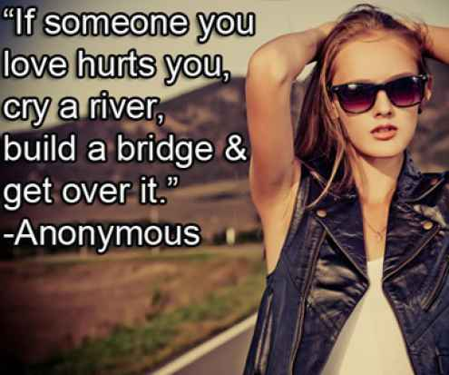 ex boyfriend quotes picture