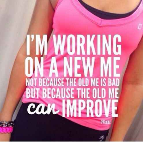 Image Result For Motivational Quotes For Womens Fitness