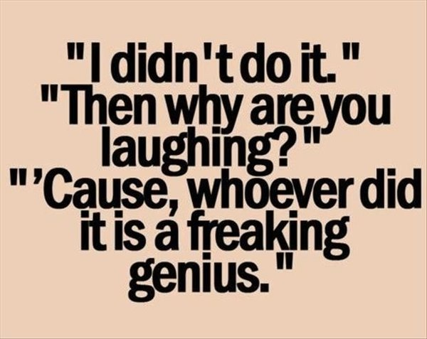 52 funny inspirational quotes with famous images