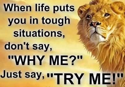funny-inspiring-quotes-and-sayings-for-you