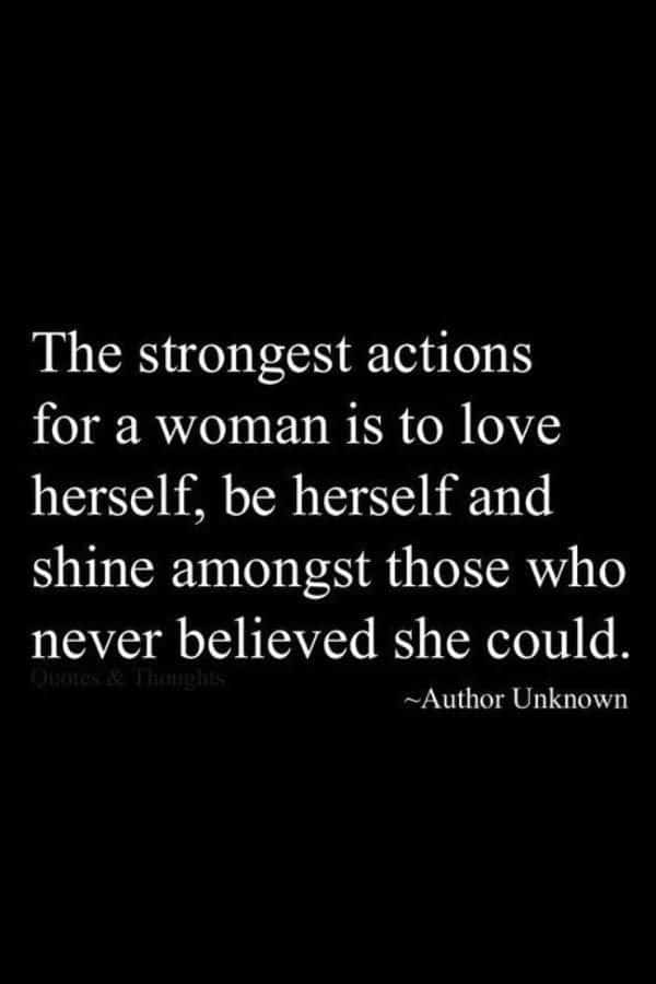 girl friends quotes sayings
