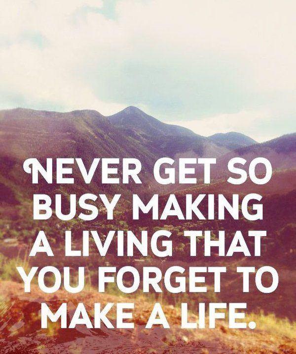 Grateful Life Quotes Tumblr