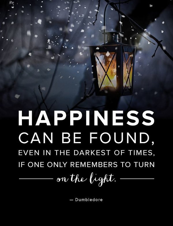 Quote About Happiness In Life Amusing 26 Short Quotes About Being Happy In Life With Images