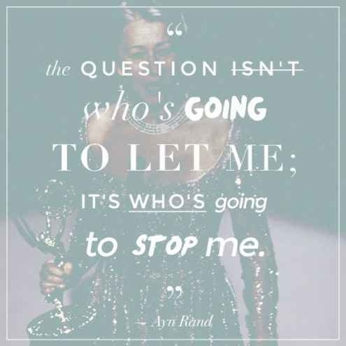 great quotes for women photos