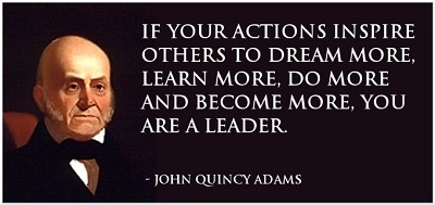 happy-famous-leadership-quots