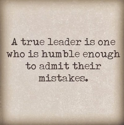 happy-leadership-quots