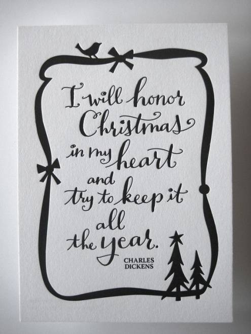 inspirational christmas greetings quotes images