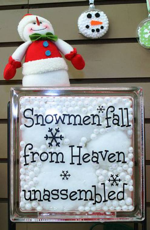 inspirational christmas poems quotes images