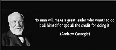 inspirational-famous-leadership-quotes
