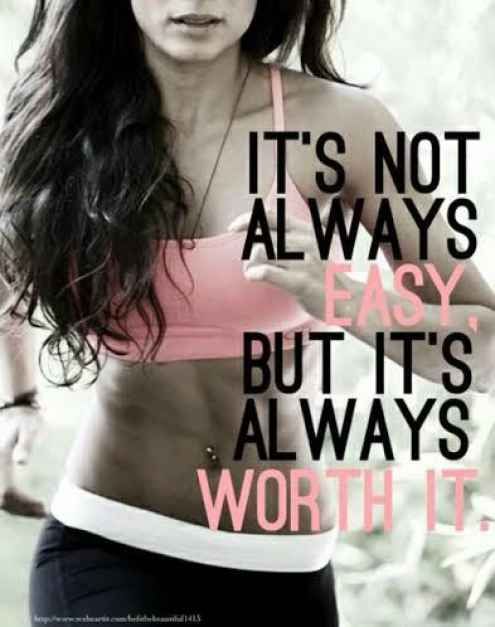 inspirational fitness quotes posters