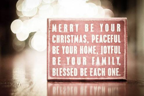 inspirational holiday greetings quotes images