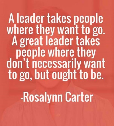 inspirational-leadership-quots-for-you