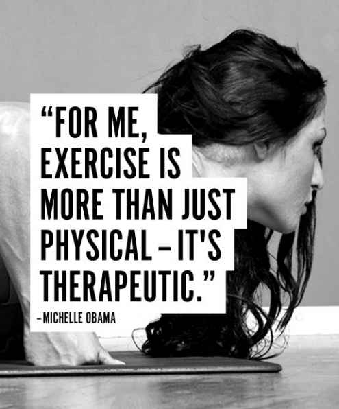 inspirational workout fitness quotes for women