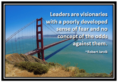 inspiring-leadership-quotes-for-you