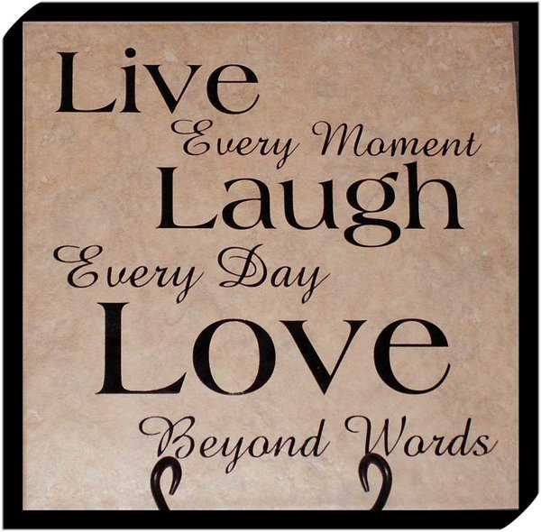 Live Life To The Fullest Quotes Endearing 21 Short Live Life Quotes With Images