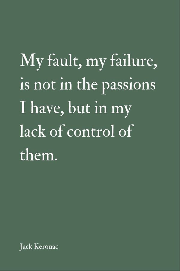 love failure quotes for her