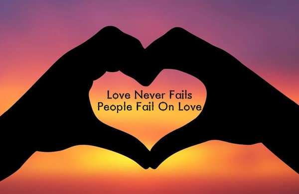 love failure quotes hd wallpaper
