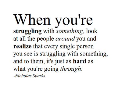 pretty-inspiring-quotes-for-you