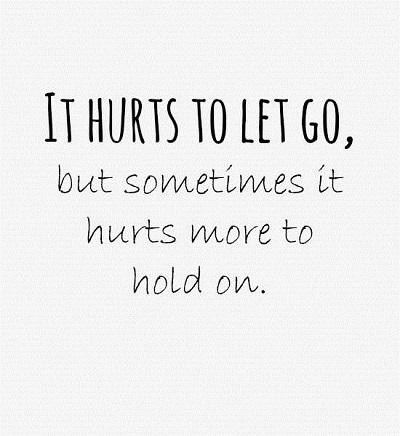 Quotes About Moving On Endearing 52 Inspirational Quotes About Moving On With Pictures