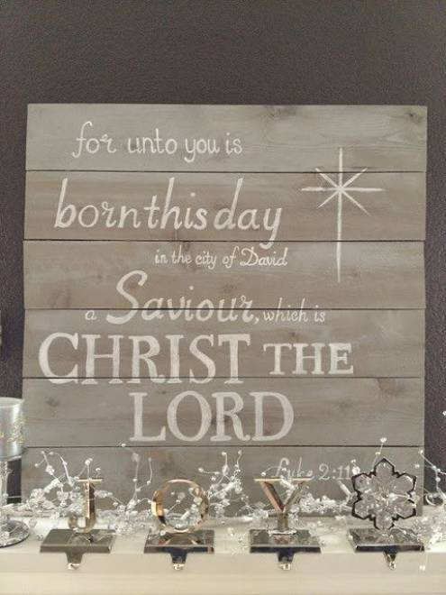religious christmas sayings quotes images