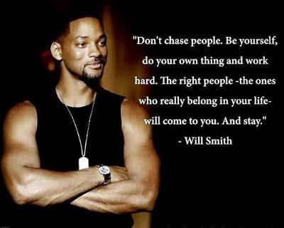 sad-inspiring-quots
