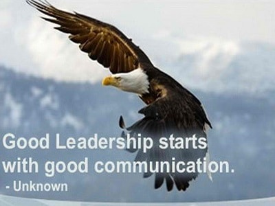 sad-leadership-quotes-for-you