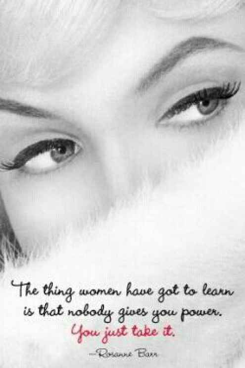 strong women quotes pinterest