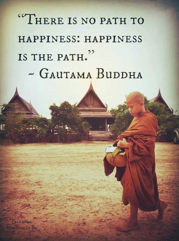super happy quotes