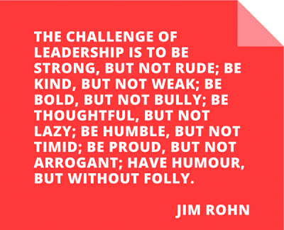sweet-famous-leadership-quotes