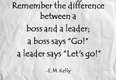 sweet-leadership-quotes