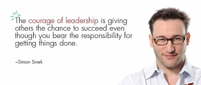 witty-leadership-quotes