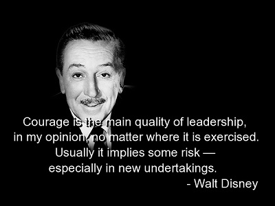 witty-leadership-quots
