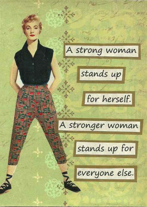 women quotes wallpapers