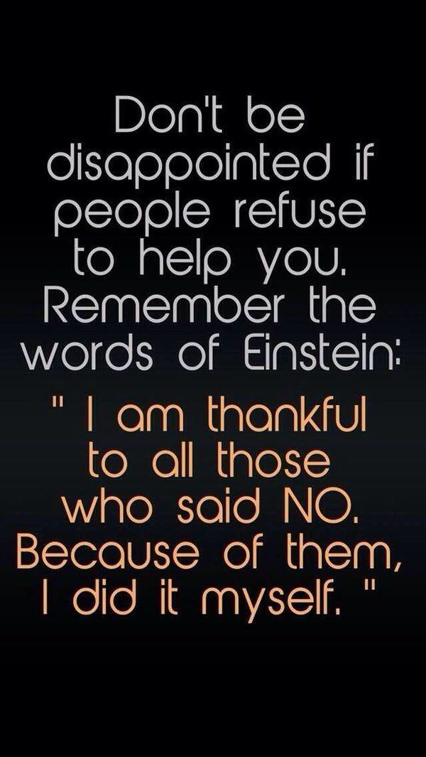 words encouragement cards