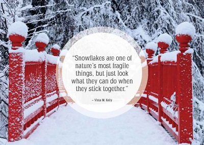 best-quotes-about-winter