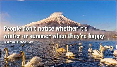 best-winter-quote-1