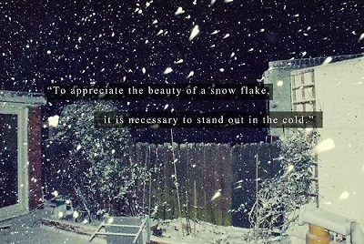 best-winter-quote