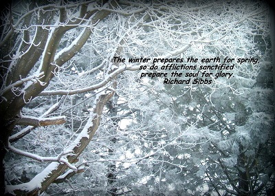 best-winter-quotes